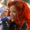 Rihanna Announces 2013 Diamonds World Tour Beginning in March