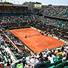 Nadal Chases History at 2013 French Open