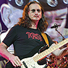 Rush Tour 2015 to Celebrate Band's 40th Anniversary
