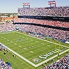 Tennessee Titans To Trample Other Teams