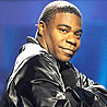 Oddball Comedy Tour 2016 to Star Tracy Morgan, John Oliver, and More