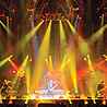Trans-Siberian Orchestra The Christmas Attic to Make Live Debut in 2014
