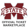 Mississippi State Leads in First College Football Playoff Rankings