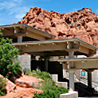 Red Rocks Concerts: The Ultimate Seating Guide for Colorado's Favorite Music Venue