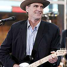 12 James Taylor Covers by Other Famous Musicians